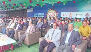 bashundhara-sports-carnival-gets-off-to-festive-start-01