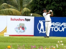homeboys-give-a-determined-chase-on-the-opening-day-of-bashundhara-bangladesh-open-01