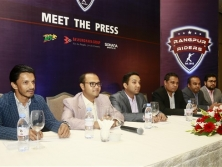 rangpur-riders-meet-the-press-01