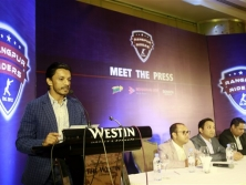 rangpur-riders-meet-the-press-02
