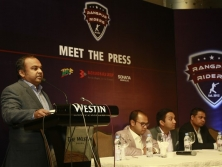rangpur-riders-meet-the-press-03