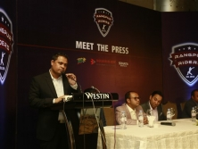 rangpur-riders-meet-the-press-04