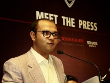 rangpur-riders-meet-the-press-05