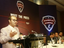 rangpur-riders-meet-the-press-06