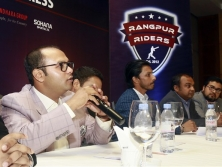 rangpur-riders-meet-the-press-07