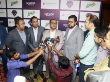 rangpur-riders-meet-the-press-09
