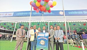 bashundhara-sports-carnival-gets-off-to-festive-start-00