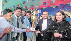 bashundhara-sports-carnival-gets-off-to-festive-start-02