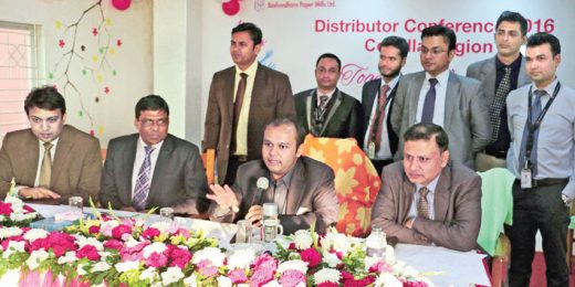 bashundhara-tissue-production-to-double-next-year